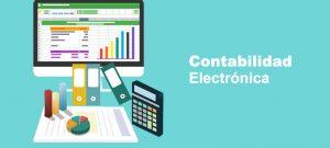 Cómo Llevar la Contabilidad Electrónica en Nuestra Empresa