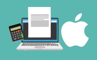 Los Mejores Sistemas de Facturación para Mac en México 2018