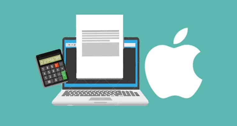 Mejores Proveedores de Facturación Electrónica para Mac